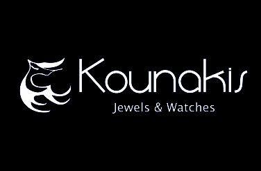 kounakis-logo3